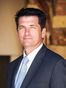 Santa Barbara Discrimination Lawyer David Patrick Myers
