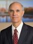 Navy Annex Life Sciences and Biotechnology Attorney Alan M Kirschenbaum