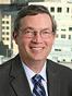 Dist. of Columbia Employment / Labor Attorney Maurice Baskin
