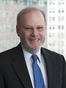 Hyattsville Administrative Law Lawyer Gus B Bauman