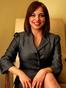 Houston Transportation Law Attorney Cynthia Huerta