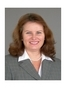 Washington Navy Yard Business Attorney JoAnne Zawitoski