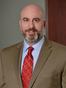 Dist. of Columbia Child Abuse Lawyer Jeffrey N Wasserstein