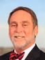 Greenbelt Litigation Lawyer Steven M Pavsner