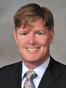 Dist. of Columbia Personal Injury Lawyer Robert A McCarter III