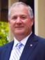 Attorney Douglas C. Martinson, II
