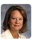 Fairfax County Construction / Development Lawyer Margaret M Glassman