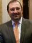 Mcallen Personal Injury Lawyer Raul Arnoldo Guajardo