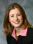 Newton Health Care Lawyer Kelly M Maxwell