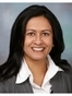 Falls Church Litigation Lawyer Anjali Chaturvedi