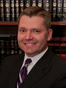 Arlington Speeding / Traffic Ticket Lawyer Andrew Michael Stewart