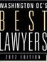 Parcel Return Service Marriage / Prenuptials Lawyer Wendy H Schwartz