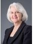 Navy Annex Wills and Living Wills Lawyer Karen K Schwartz