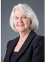 Pentagon Trusts Attorney Karen K Schwartz