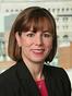 Dist. of Columbia Patent Infringement Attorney Caroline Petro Gately