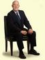 Dist. of Columbia Medical Malpractice Attorney James P Davenport