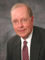 District Of Columbia Oil / Gas Attorney Donald B Craven