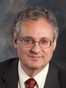 Plainfield Litigation Lawyer Jeffrey E Strauss
