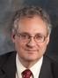 Jeffrey E Strauss