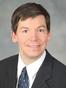 Dist. of Columbia Corporate / Incorporation Lawyer Bradley R Miliauskas