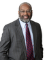 Dist. of Columbia Business Attorney Emanuel Faust Jr