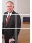 Dist. of Columbia Trademark Infringement Attorney Ralph A Taylor Jr.