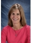 Austin Land Use / Zoning Attorney Melinda E. Taylor