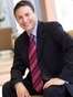 Sunny Isles Intellectual Property Law Attorney Jason Richard Buratti