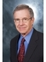 Arlington County Land Use / Zoning Attorney James B Davis