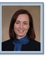 Dist. of Columbia Advertising Lawyer Jennifer A Davidson