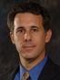 Jacksonville Lemon Law Attorney Brooks C Rathet