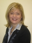 Washington Corporate / Incorporation Lawyer Vonda K Vandaveer