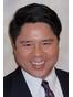 Downtown Los Angeles, Los Angeles, CA Business Attorney Victor Hsu