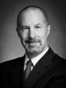 Washington Ethics / Professional Responsibility Lawyer David H Laufman