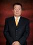 Canoga Park Intellectual Property Law Attorney Roger C Hsu