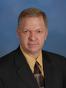 Patent Infringement Attorney Robert Allison Matthews Jr.