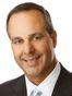 Dist. of Columbia Landlord / Tenant Lawyer Arturo E Matthews Jr.