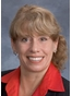 Sacramento County Land Use / Zoning Attorney Teri Annette Bjorn