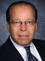 Miami Arbitration Lawyer Ronald B Ravikoff