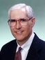 Syracuse Insurance Law Lawyer Gary J Lavine