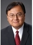 Los Angeles Native American Law Attorney James Li-Jen Hsu