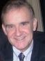San Diego County Military Law Attorney Samuel W Bettwy