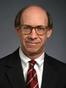 Ann Arbor Administrative Law Lawyer John K. Lawrence