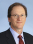 Dist. of Columbia Insurance Law Lawyer Lawrence Allen Hobel