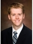 Davidson County Corporate / Incorporation Lawyer Scott W Bell