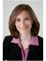 Dist. of Columbia Elder Law Attorney Julia Z Beckerman