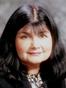 Miami Family Law Attorney Mary A Swayze