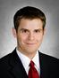 Dauphin County Business Attorney Jason G Benion