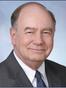 Washington Navy Yard Domestic Violence Lawyer John W Blouch