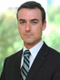 Woodland Hills Litigation Lawyer Joseph Christopher Gjonola